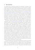 Instrument for Redistribution? - Page 4