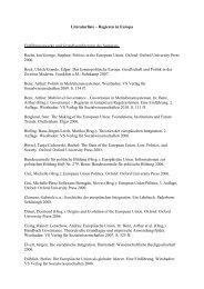 pdf, 316 KB - Prof. Dr. Ulrich Menzel