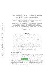 arXiv:1611.04941v3