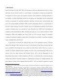 Dipartimento di Economia e Finanza - Page 4