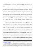 Dipartimento di Economia e Finanza - Page 5