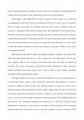 Dipartimento di Economia e Finanza - Page 6