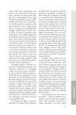 approfondito - Page 2