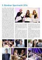 Vereinsmagazin_Praettigau_Davos_online_neu - Page 5