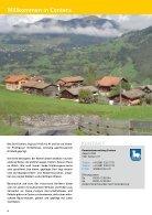 Vereinsmagazin_Praettigau_Davos_online_neu - Page 6