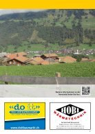 Vereinsmagazin_Praettigau_Davos_online_neu - Page 7
