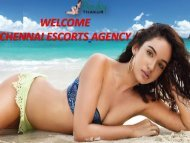 Chennai Independent Escorts Services-Rinky Thakur