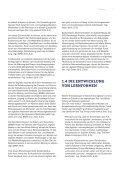 TRENDS AUS- UND WEITERBILDUNG - Seite 7