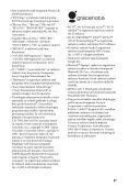 Sony BDV-EF1100 - BDV-EF1100 Istruzioni per l'uso Bosniaco - Page 5