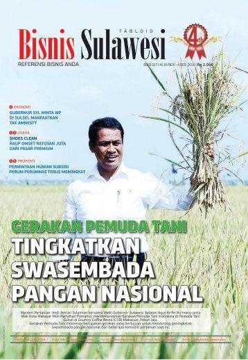 all Edisi 227 Bisnis Sulawesi