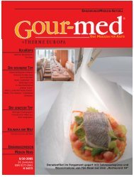 Titel (Page 1) - Gour-med