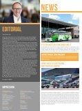 Airmail # 14 - Die Zeitschrift des Airport Weeze - Seite 2
