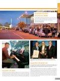 Airmail # 14 - Die Zeitschrift des Airport Weeze - Seite 3