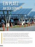 Airmail # 14 - Die Zeitschrift des Airport Weeze - Seite 4
