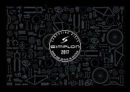 SIMPLON_Bikebook_2017_web