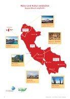 RB_Katalog_rot_PeruBolivienEcuadorNEU - Seite 2