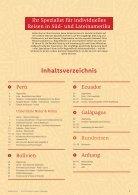 RB_Katalog_rot_PeruBolivienEcuadorNEU - Seite 3