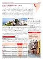 RB_Katalog_rot_PeruBolivienEcuadorNEU - Seite 5