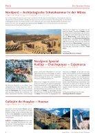 RB_Katalog_rot_PeruBolivienEcuadorNEU - Seite 6