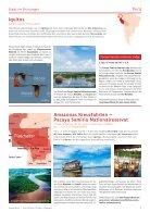 RB_Katalog_rot_PeruBolivienEcuadorNEU - Seite 7