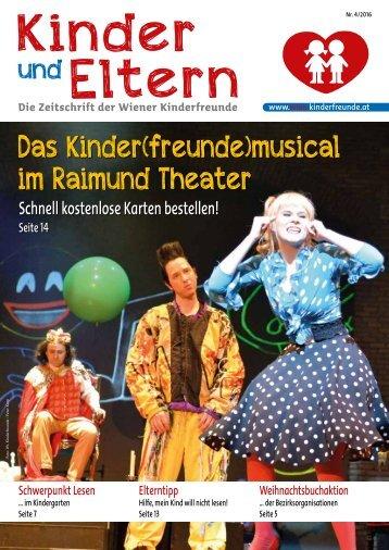 Kinderfreundezeitung_4-2016_END