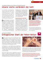 Kinderfreundezeitung_4-2016_END - Seite 3