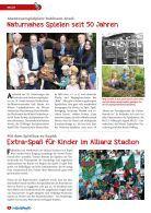 Kinderfreundezeitung_4-2016_END - Seite 4