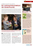 Kinderfreundezeitung_4-2016_END - Seite 5