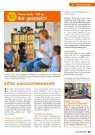Kinderfreundezeitung_4-2016_END - Seite 7
