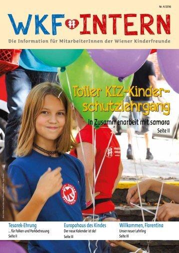 Kinderfreundzeitung_4-2016_Mitarbeiter_V05