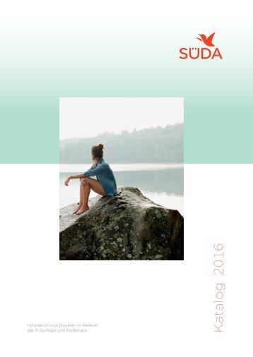 Süda_Katalog_NEU