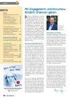 Kinderfreundezeitung_4-2016_END - Seite 2
