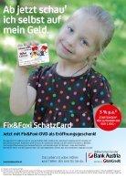Kinderfreundezeitung_4-2016_END - Seite 6