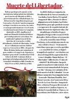 LIBERTAD. - Page 7