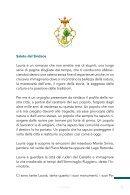 Lauria - Città del Beato Domenico Lentini - Page 3