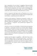 Lauria - Città del Beato Domenico Lentini - Page 5