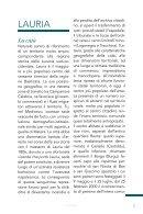Lauria - Città del Beato Domenico Lentini - Page 7