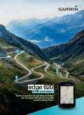 Catalogue Culture Vélo 2017 - Page 3