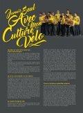 Catalogue Culture Vélo 2017 - Page 4