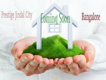 Prestige Jindal City (1) (1)