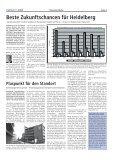 Besucherrekord bei Festspielen - Stadt Heidelberg - Seite 3