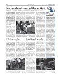 Besucherrekord bei Festspielen - Stadt Heidelberg - Seite 4