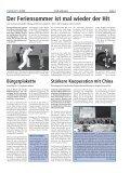 Besucherrekord bei Festspielen - Stadt Heidelberg - Seite 5