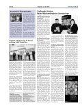 Besucherrekord bei Festspielen - Stadt Heidelberg - Seite 6