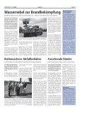 Besucherrekord bei Festspielen - Stadt Heidelberg - Seite 7