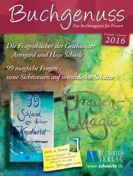 buchgenuss-fruejahr-2016