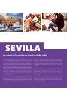 Magazinkatalog Sevilla - Seite 6