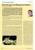 20 Jahre Ö GPh yt - bei PHYTO Therapie - Seite 4