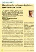 20 Jahre Ö GPh yt - bei PHYTO Therapie - Seite 6
