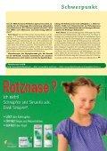 20 Jahre Ö GPh yt - bei PHYTO Therapie - Seite 7